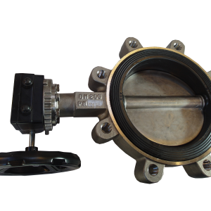 ventil__spjaelde_butterfly_valve_side-view
