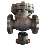 ventil_kontra-piston-swing_valve_front-view
