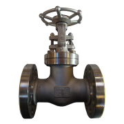 ventil_spaerre_gate_valve_front-view